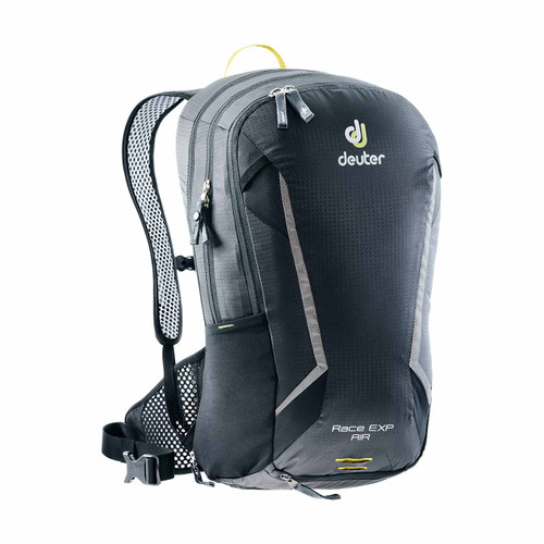 Deuter Race EXP Air - Black