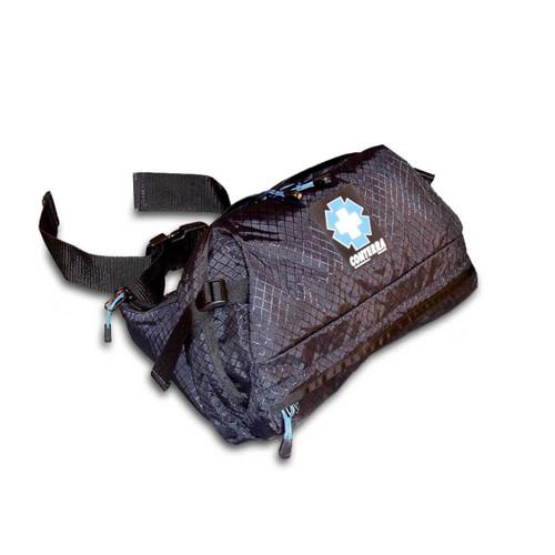 Conterra Patrol II Aid Belt Pack