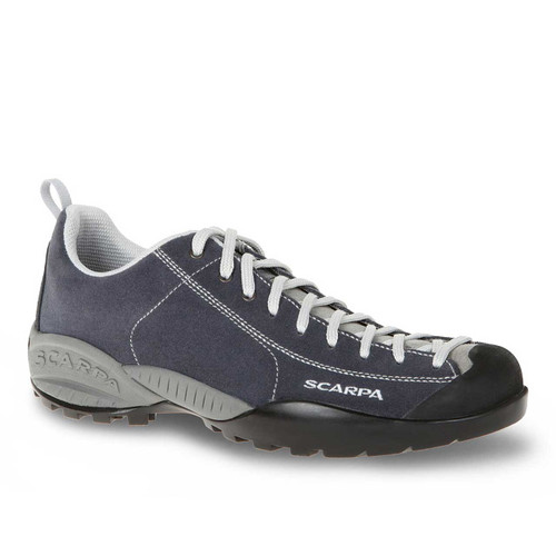 Scarpa Mojito Shoes - Shark