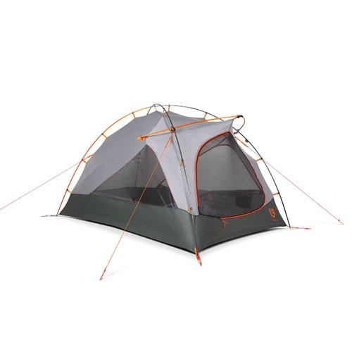 Kunai 2P Tent