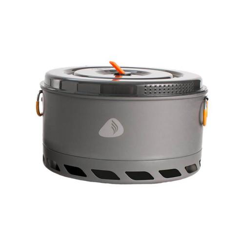 Jetboil 5L Flux Pot & Lid