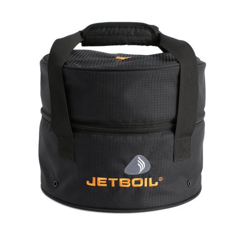 Jetboil Genesis System Bag