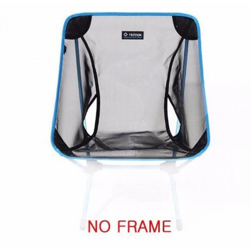 Helinox Summer Kit