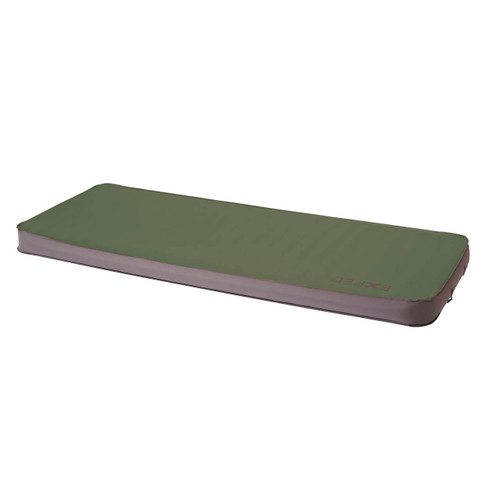 Exped MegaMat 10 Sleeping Pad - Green