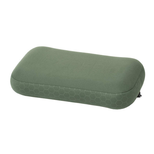 Exped Mega Pillow - Moss Green