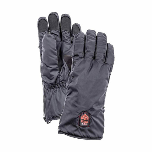 Hestra Heated Glove Liners