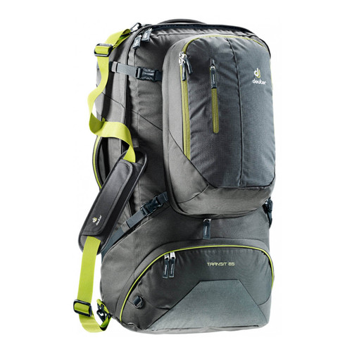 Deuter Transit 65 Backpack