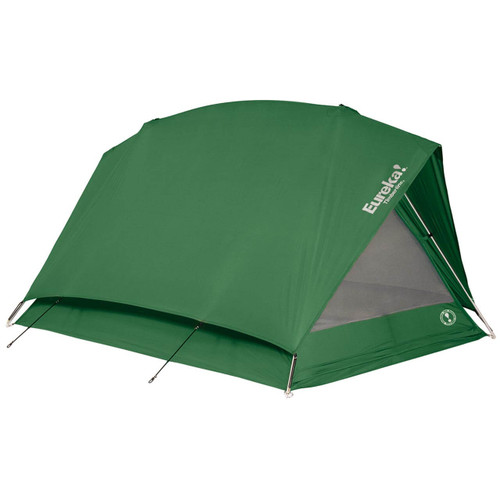 Eureka Timberline 2 Tent with Fly
