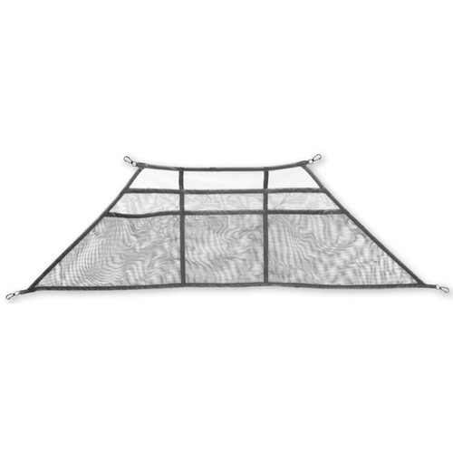 Big Agnes Tents Gear Loft - Wall