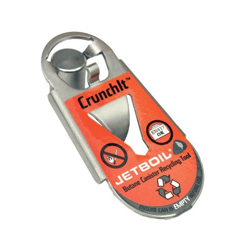 Jetboil CrunchIt Tool