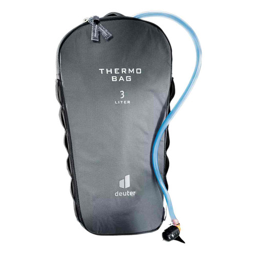 Deuter Streamer Thermo Bag 3.0L