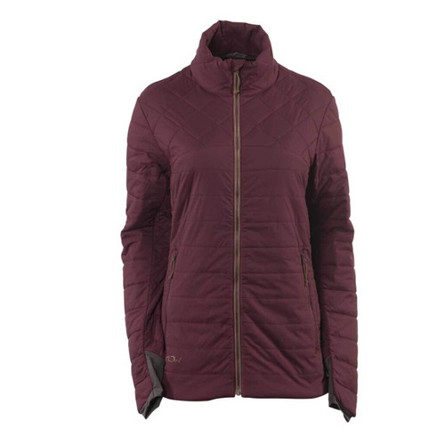 Flylow Calypso Jacket - Fig
