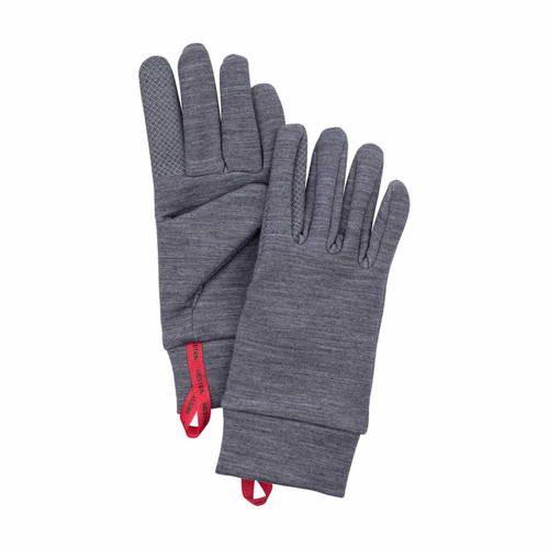 Hestra Touch Point Warmth Liner