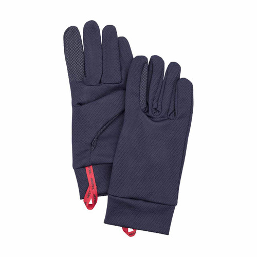 Hestra Touch Point Dry Wool Liner