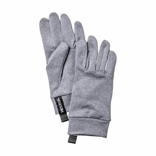 Hestra Multi Active Liner - Grey