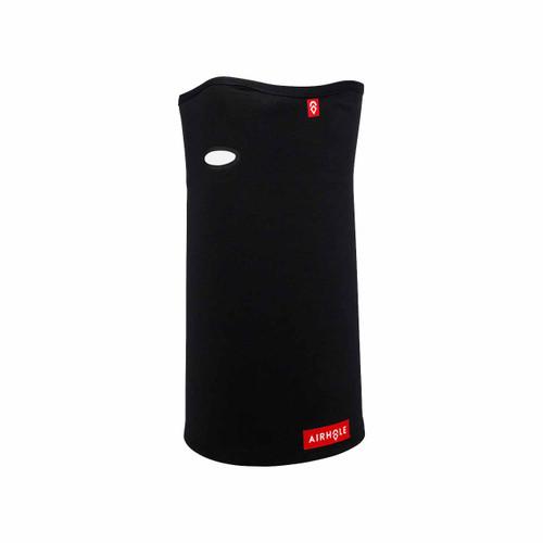 Airtube Ergo Drytech - Black