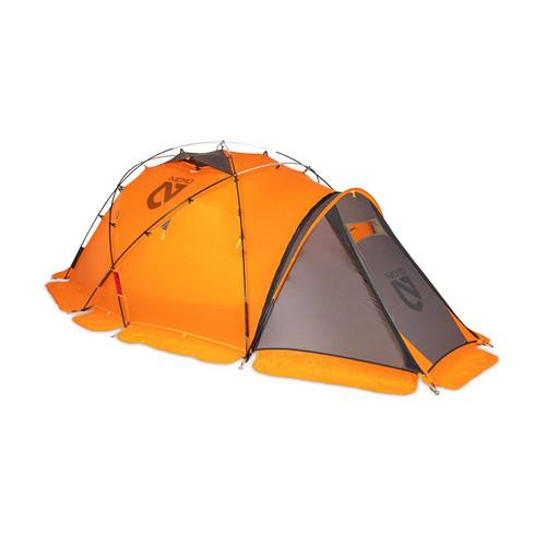 Nemo Chogori 3P Tent