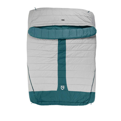 NEMO Jazz Duo Sleeping Bag
