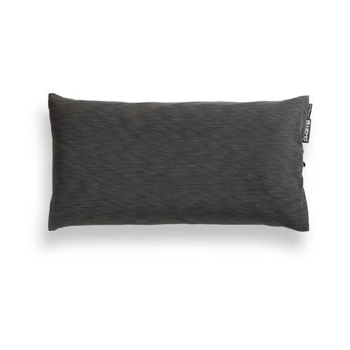 Fillo Elite Luxury Pillow - Midnight Gray