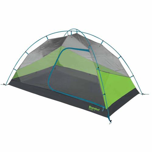 Eureka Suma 2 Tent