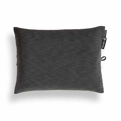 Fillo Elite Pillow - Midnight Gray