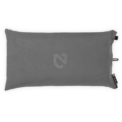 NEMO Fillo Luxury Pillow - Nimbus Grey