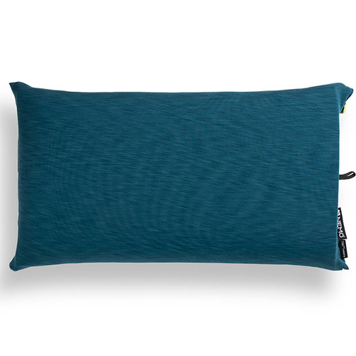 Fillo Luxury Pillow - Abyss