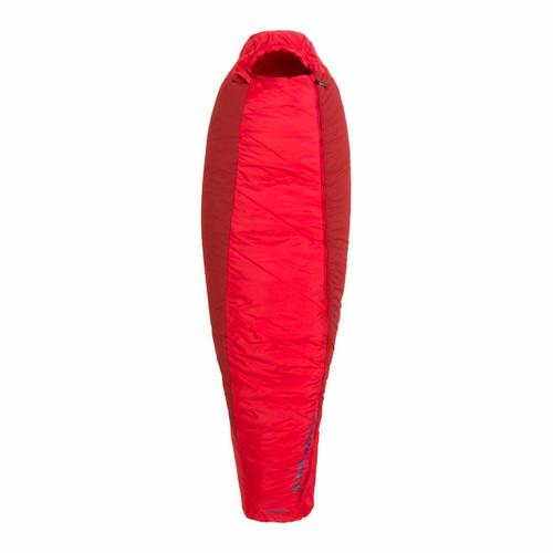 Big Agnes Picket SL 30 Sleeping Bag