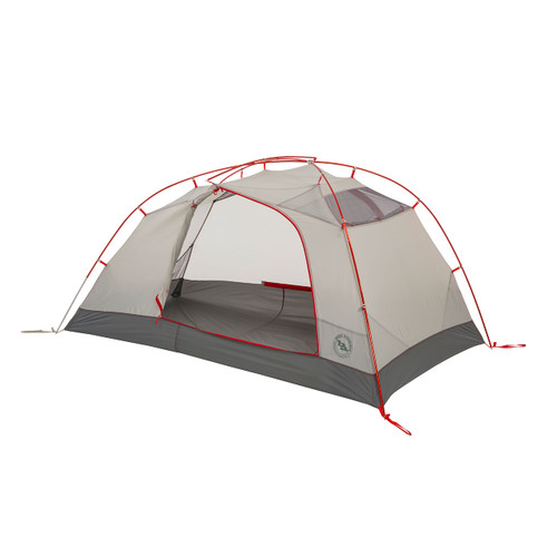 Copper Spur HV3 Expedition Tent