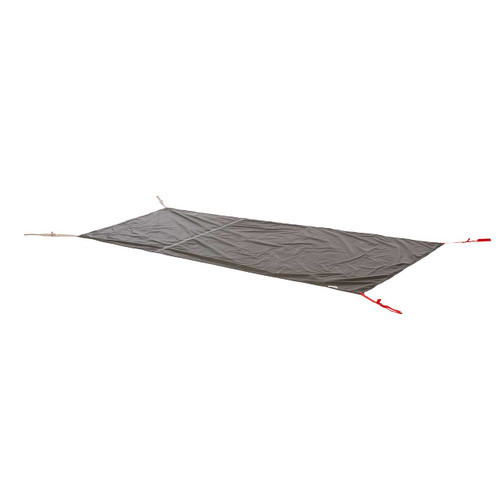 Big Agnes Copper Spur HV 2 Expedition Footprint