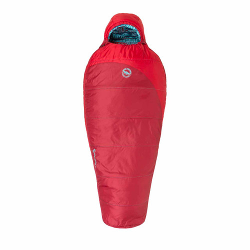 Big Agnes Wolverine 15 Sleeping Bag