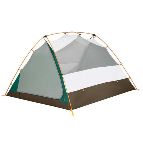 Eureka Timberline SQ 4XT Tent