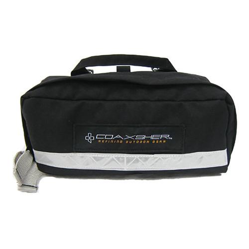 Coaxsher Medical Kit Case