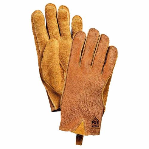 Hestra Loke Glove
