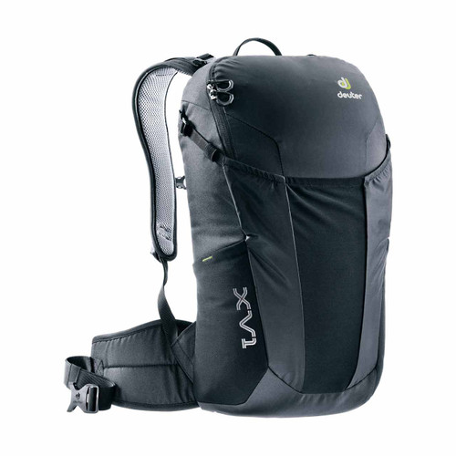 Deuter XV 1 - Black