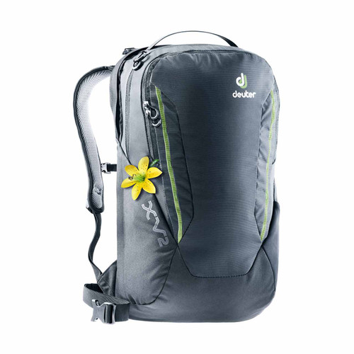 Deuter XV 2 SL - Black