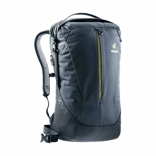 Deuter XV 3 - Black