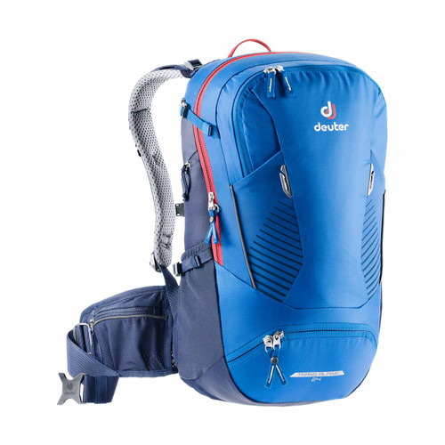 Trans Alpine 24 Backpack - Lapis/Navy