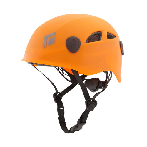 2018 Half Dome - BD Orange (Closeout)