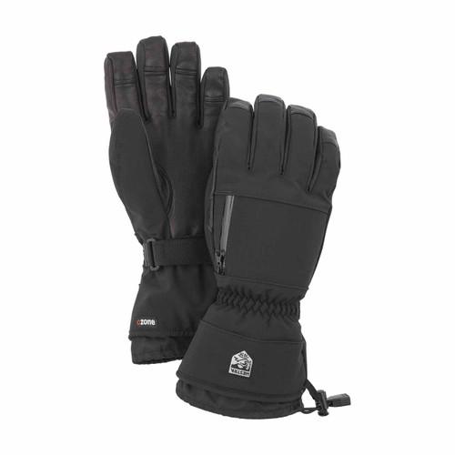 CZone Pointer Glove - Black