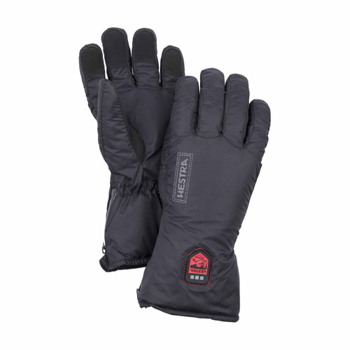 Hestra Women's Heated Glove Liners