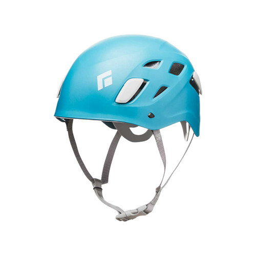 Women's Half Dome Helmet - Caspian