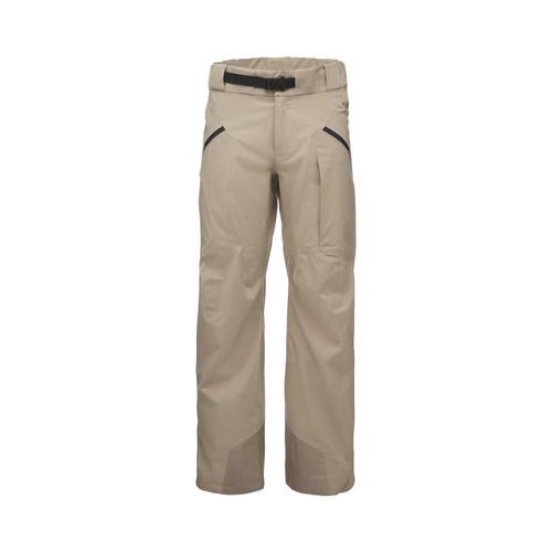 Men's Mission Ski Pants - Cley