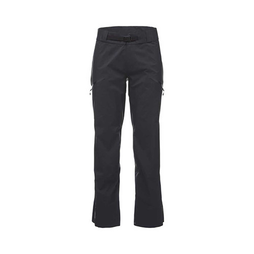 Men's Helio Active Pants - Black