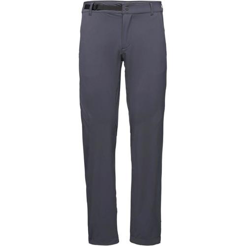 Men's Alpine Light Pants - Carbon