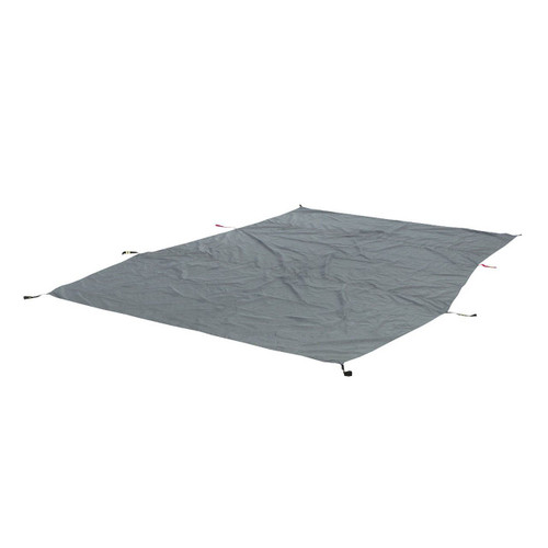 Big Agnes Flying Diamond 8 Footprint