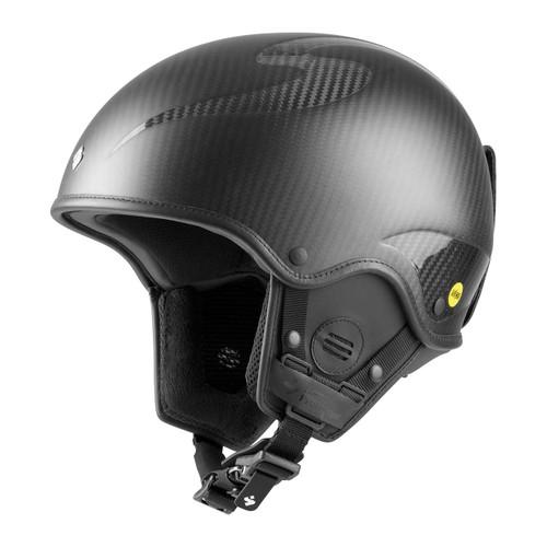 Sweet Protection Rooster II MIPS LE Helmet