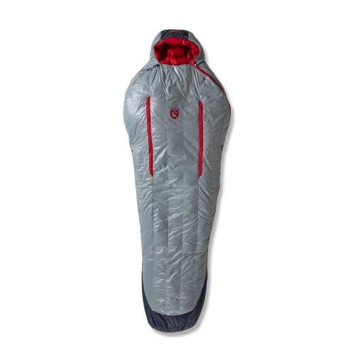 Nemo Kayu 15 Sleeping Bag