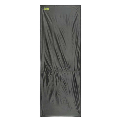 Eureka Fitted Tent Footprint - 1P