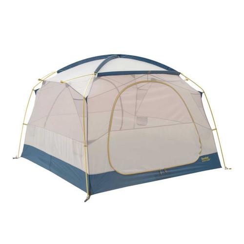 Eureka Space Camp 6 Tent